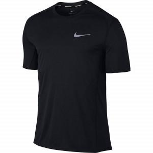 T-shirt Nike Dry Miler Maglia Running Corsa Allenamento Palestra PS 28169 Pelusciamo Store marchirolo