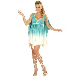 Costume Carnevale Donna Dea dell' Olimpo PS 26329 Pelusciamo Store Marchirolo