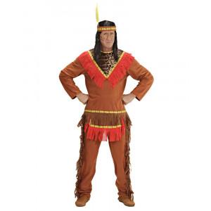 962925e5a815 costume carnevale taglia extra large