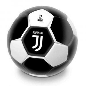Mini Pallone da Calcio Juventus F.C Juve Since 1897 Misura 2 PS 09396