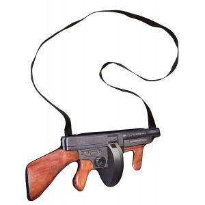 Armée Lest We Forget fusil certificat Portefeuille Firearms titulaire de la licence BKG59