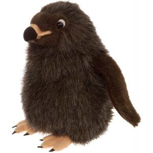 Peluche pinguino adeline 20 cm. peluches Wild Republic *04779