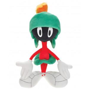 Peluche Looney Tunes Marvin 30 cm. *13869 cartoni animati