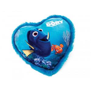 Peluche disney cuscino Nemo Alla Ricerca Di Dory *02975 pelusciamo