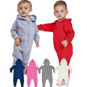 Baby Tuta Tutina Neonato Abbigliamento Prima Infanzia PS 27765