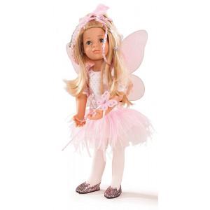 Bambola Marie con ali 48 cm Bambole Realistiche Gotz PS 05830 pelusciamo store