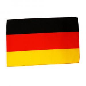 Bandiera Nazionale Tedesca 100x140 Cm Bandiere Germania PS 09360 Pelusciamo Store Marchirolo