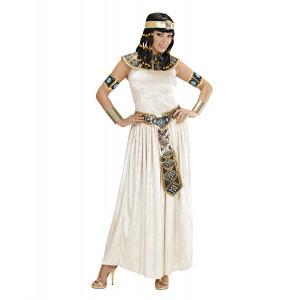 Accessori Costume Anni 60 Hippie, Fascia Testa Hippy    effettoparty store