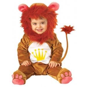 Costume per gatti 104 cm 2-3 anni Leopardo Bambini Costume Gatto Overall Leo Costume