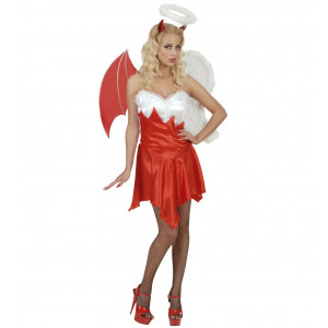 Costume Carnevale Adulto Coccodrillo party animals smiffys 31671 *07409