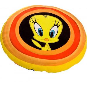 Cuscino in Peluche Tytty peluches Looney Tunes 35 cm *00246 pelusciamo store