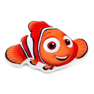 Peluche disney pesce Nemo Alla Ricerca Di Dory *02974 pelusciamo