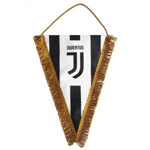 97918f4b80 Gagliardetto Grande Juventus FC Calcio Juve 25x35 Cm PS 09788 ...