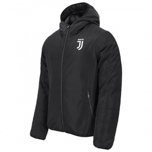 Giacca Uomo Imbottita Abbigliamento Juventus JJ  | Peluscaimo.com