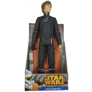 Star Wars Action figures Luke Skywalker 45 cm *03813 Il Risveglio della Forza pelusciamo store