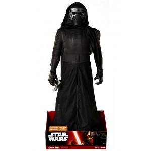 Star Wars Action figures Gigante Kylo Ren 80 cm 03799 Il Risveglio della Forza pelusciamo store