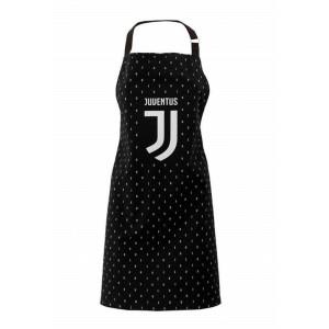 Grembiule  da Cucina on Pettorina Juventus | pelusciamo.com