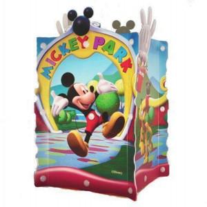 Lampada da Tavolo Topolino Disney   Pelusciamo.com