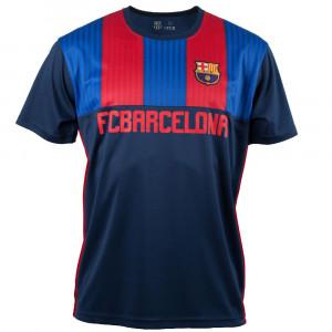 Maglia Calcio Barcellona Leo Messi PS 25265 Replica Ufficiale pelusciamo store