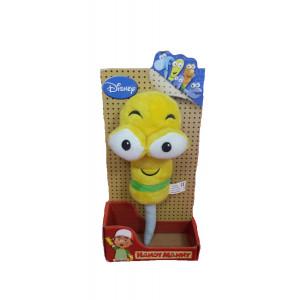 Peluche Disney Handy Manny Cacciavite 25 cm Box | Pelusciamo.com