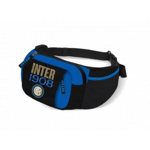 Marsupio  F.C. Internazionale Accessori Calcio Inter | pelusciamo.com