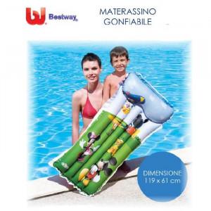 materassino-gonfiabile-topolino-minnie-e-pluto-club-house-piscina-mare-13169