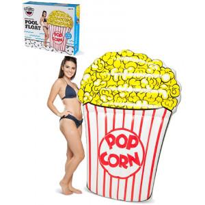 Materassino gonfiabile gigante 150 cm. accessori per piscina e mare *07358 pelusciamo store