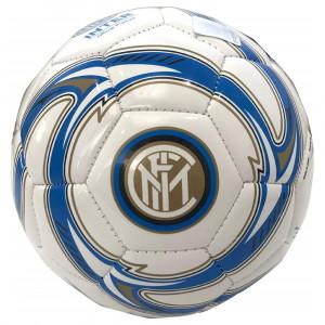 Mini Pallone da Calcio Inter FC Internazionale Misura 2 PS 09398 Pelusciamo Store Marchirolo