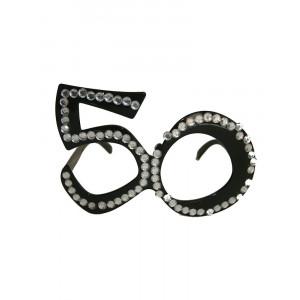 50 anni uomo auguri tifoso fiorentina simboli