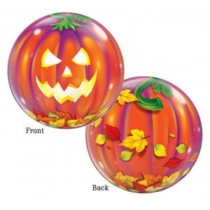 Accessori Costume Halloween Carnevale braccialetti sanguinanti horror