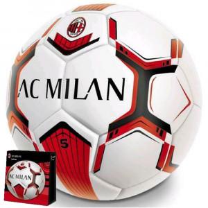 Pallone Da Calcio Barcellona 208 2019 Palloni Misura 5 PS 06304