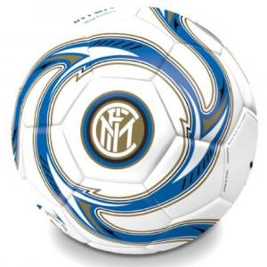 Pallone da Calcio Inter Fc Internazionale Misura 5 PS 09279 Pelusciamo Store Marchirolo