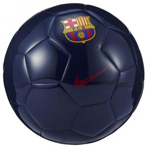 Pallone Da Calcio Nike Barcellona Palloni Nike Misura 5 PS 05994 pelusciamo store