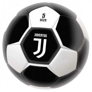 Pallone da Calcio Juventus F.C Juve Since 1897 Misura 5 PS 09277 Pelusciamo Store Marchirolo