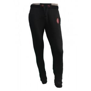Pantaloni Felpati Uomo Milan Abbigliamento Adulto | Pelusciamo.com