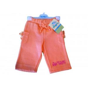 Pantaloni felpati bambini tweety Baby Looney Tunes *13746