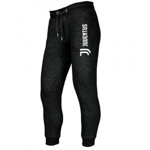 Pantaloni Tuta Juve Abbigliamento Ufficiale Juventus PS 22402 pelusciamo store