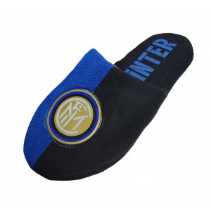 Pantofole Bambino Inter Ciabatte Fc Internazionale | Pelusciamo.com