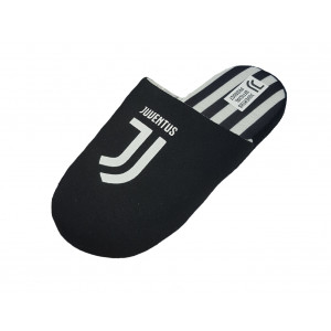Pantofole Bambino Juventus Ciabatte JJ Juve | Pelusciamo.com
