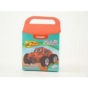 Pasta Da Modellare Car Zone Auto Buggy  | pelusciamo store
