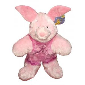 Peluche Disney serie Winnie The Pooh Piglet pillow *00219