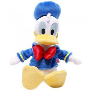 Peluche Disney Paperino donald club house 30 cm *06108 | Pelusciamo.com