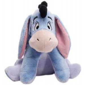 Peluche Disney asinello Eeyore ih-oh flopsy 43 cm 09132 pelusciamo store