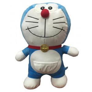 Peluche Doraemon 50 cm sorriso Peluches Cartoni Animati *00471