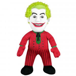Peluche Joker 25 cm cartoni animati serie anni 80 Batman *02215