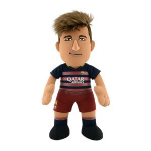Peluche puuupazzo Neymar JR. 25 cm giocatore Fc Barcellona ufficiale *02207