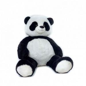 Peluche Panda Gigante 135 cm | pelusciamo.com