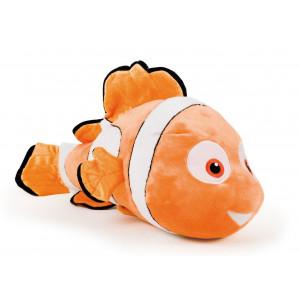 Peluche Pesce Nemo cartoni animati Disney Pixar 45 cm. *15426