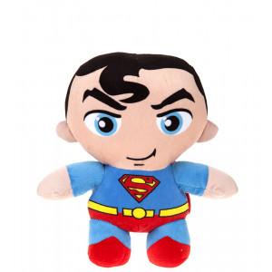 Peluche Superman 20 cm *02264 | Pelusciamo.com