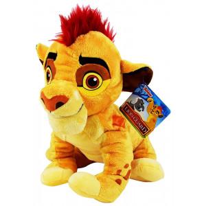 Peluche Disney Kion 50 cm peluches Lion King 03004 pelusciamo